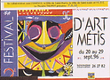 d'arts Metis.png