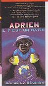adrien.png