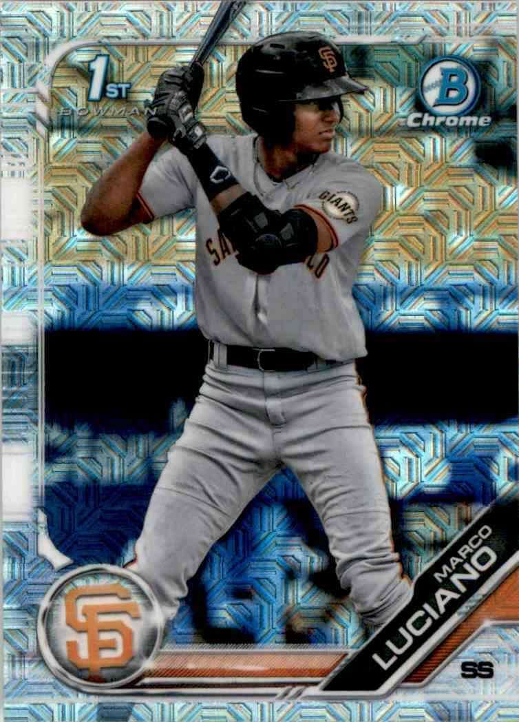 PennyStox | SlabStox Sports Cards