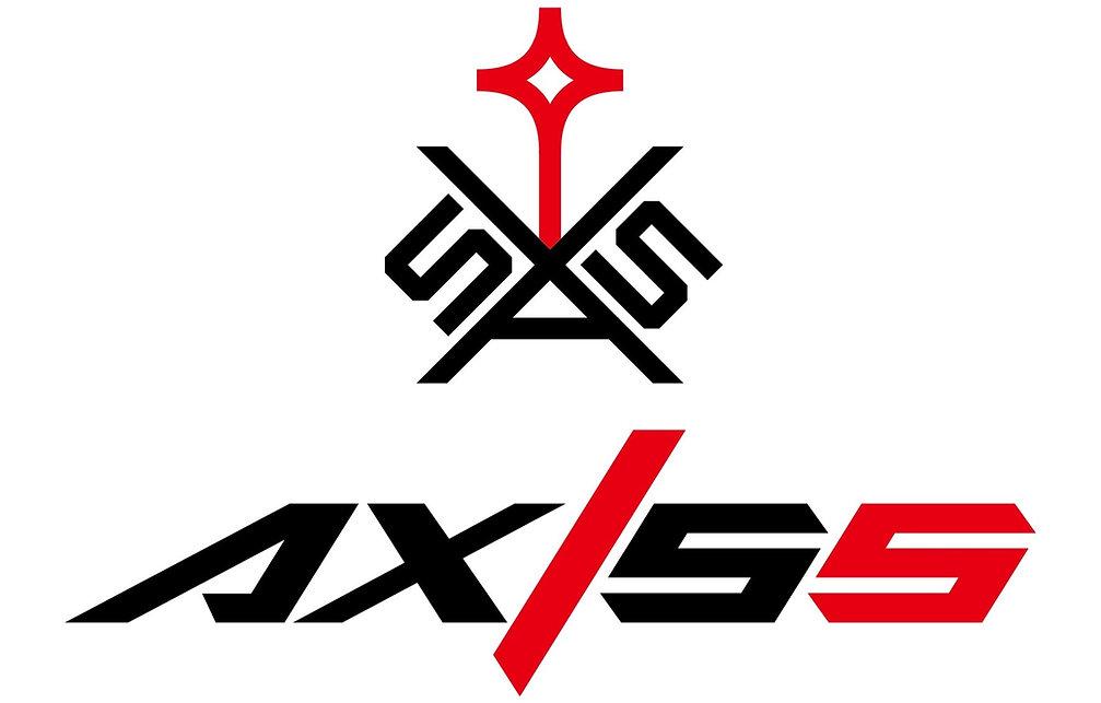 AXISS_WHITE.mob_edited_edited.jpg