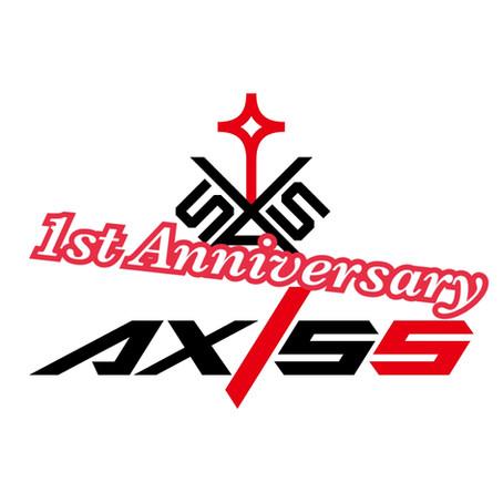 """1st Anniversary""チョイスクーポン"