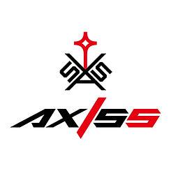 AXISS_WHITE.mob.jpg