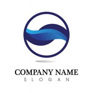 Nombre empresa