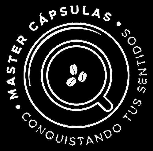 logo master capsulas.png