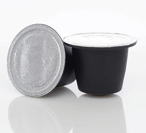 capsula-para-espresso-100-piezas-D_NQ_NP