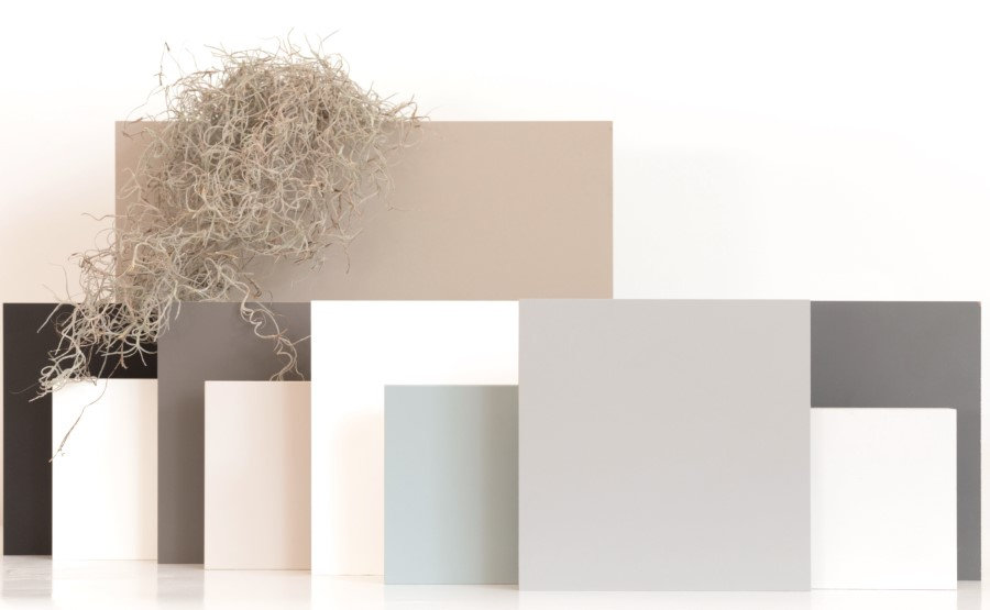 COLLECTION - Pure Matte-900.jpg