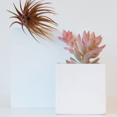 REFLECTIVE GLOSS - Soft Reflective White