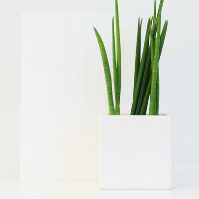 TEXTURED MELAMINE - Porcelain-600.jpg
