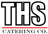 THS-catering-logo.png