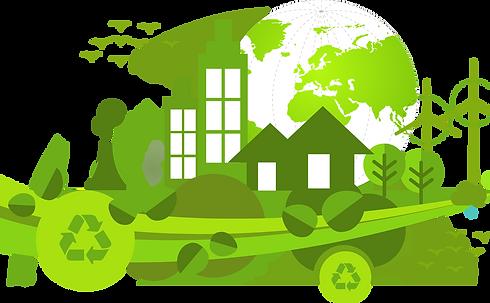 environmental-clipart-environment-protec