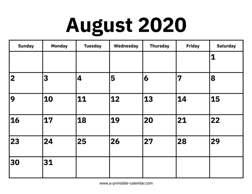august-2020-calendar.png