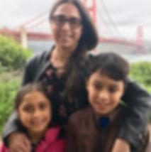 jackie and kids.jpg