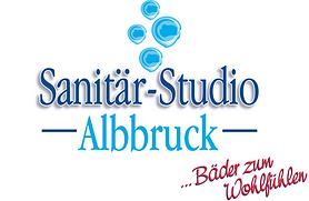 Logo Sanitär-Studio Albbruck 2.png