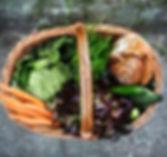 Blum-Hauser Gastronomie