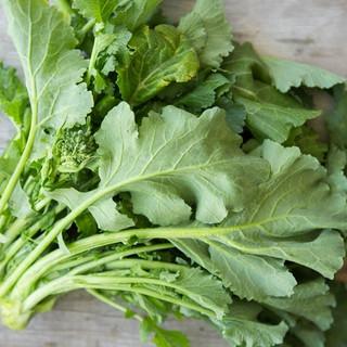 broccoli greens.jpg