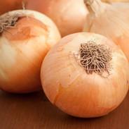 large yellow onion.jpg