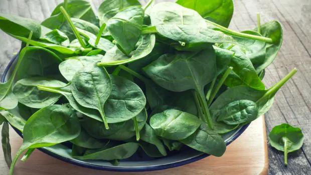 spinach.webp