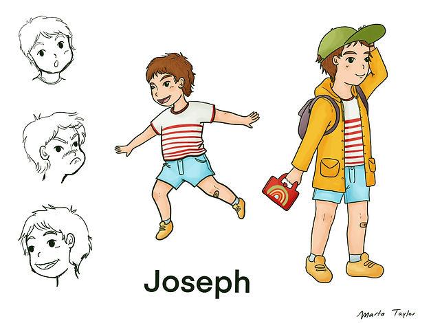 Joseph-Character-Sheet.jpg