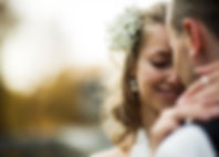Wedding video service near me,Wedding video production company, wedding video services