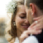 Abiding Love Weddings Officiant Services