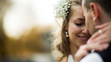 It's All About Details: How to Set the Right Wedding Mood
