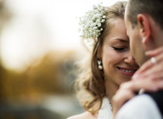 Importance of music on your wedding day