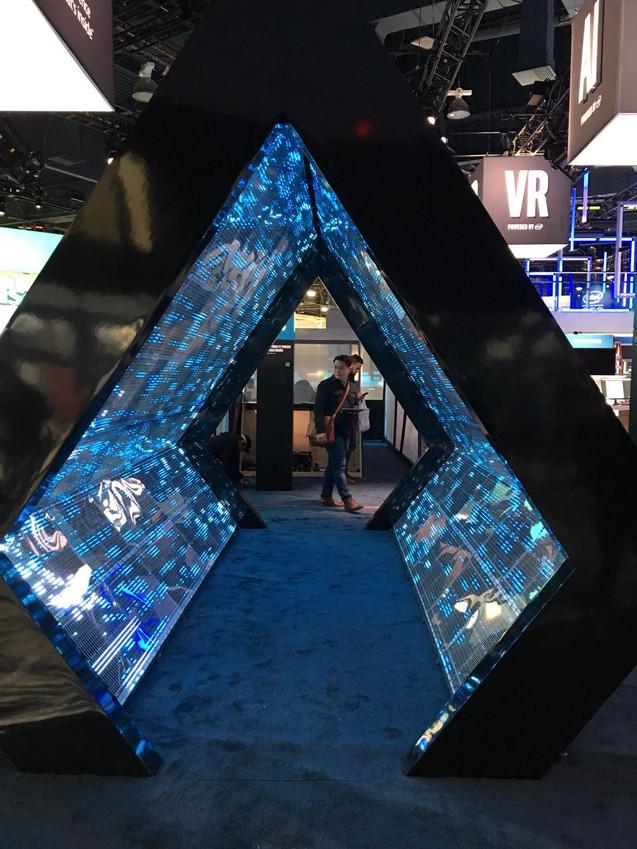 Intel-P20 screen2.jpg