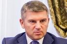 Жители Прибрежного требуют закрыть заводы и выгнать Маковского из «Единой России»