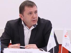 Алексей Семенцов покрывает нарушения закона