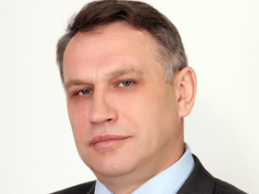 Станислав Претко возглавил администрацию Черняховска