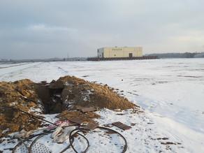 Калининградские энергетики подставляют Президента