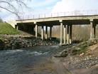 Сотни мостов в Европе оказались в аварийном состоянии