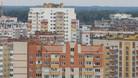 Молодым семьям региона помогут в погашении процентов по ипотеке