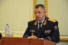 ГСУ СКР координирует действия силовиков по Правдинскому свинопроизводству