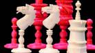 Конь в кармане - выставка, посвященная истории шахмат в Калининграде