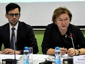 Минприроды области оштрафовало нарушителей на 9,1 млн рублей