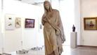 Выставка «Калининград-Кёнигсберг: мост над временем»
