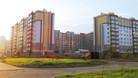 Калининградские застройщики пытаются привлечь покупателей из других регионов