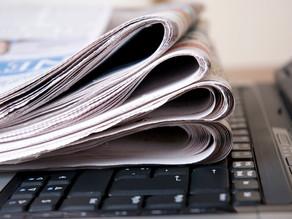 Обращение калининградских редакторов и издателей в связи с давлением на прессу