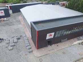 Чтобы избежать споров с таможней,  холдинг Markisol расширяет производство в Славске