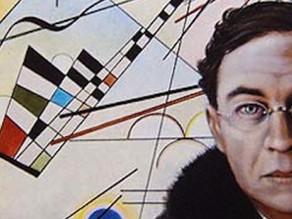 В Калининграде проходит выставка французской графики