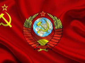 Депутат латвийского сейма призывает отказаться от запрета на символику СССР