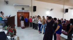 PRA. NEUZA (3)