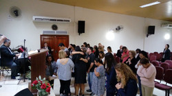 PRA. KATIUSCIA - 23 (8)