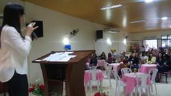 CONGRESSO DE MULHERES - 20.05 (14)