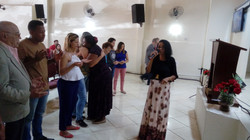 PRA. NEUZA (13)