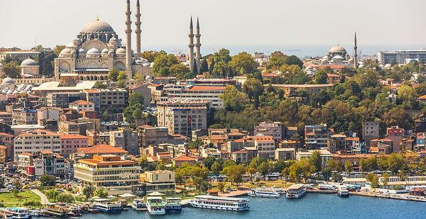 istambul-turquia.jpg