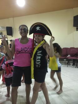 EVENTO_DAS_CRIANÇAS_(6)