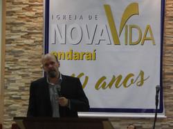 10º ANIVERSÁRIO - 2016 (5)