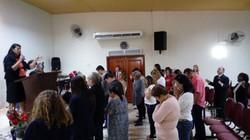 PRA. KATIUSCIA - 23 (4)